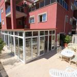 Apartamento Irene, El Campello