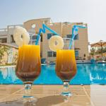 Hotel Pictures: View Villa Apartments Hurghada, Hurghada