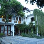 Mount Garden Guesthouse, Mirissa