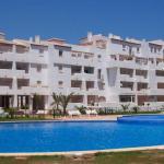 Apartamentos Marinesco,  La Manga del Mar Menor