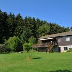 Fotos del hotel: Swaens, Heure