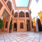 Dar Tasnime, Marrakech