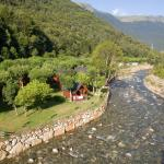 Hotel Pictures: Verneda Mountain Resort, Arrós