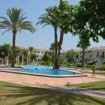 Apartamentos Aldeas de Taray, La Manga del Mar Menor