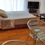 Apartamento en Recoleta, Buenos Aires