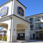 Best Western Plus Country Inn & Suites,  Dodge City