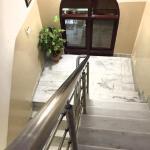 Krishna Inn, New Delhi