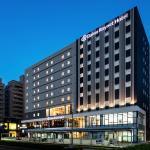 Daiwa Roynet Hotel Tokushima Ekimae, Tokushima