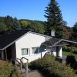 EifelLandhaus,  Biersdorf
