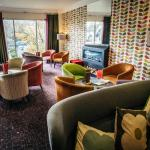Hotel Pictures: The Lincoln Hotel, Lincoln