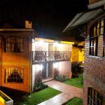 Great Hostels Backpackers, Baños