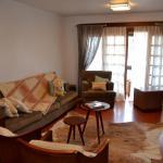 Apartamento Central, Gramado