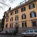 Il Boom B&B,  Rome