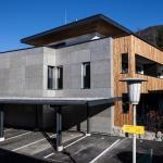 Hotellbilder: Sonnental Residenz - Appartementhaus in Kitzbühel, Kitzbühel