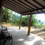 Chamindu Villa, Galle
