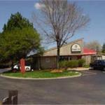 AmeriVu Inn & Suites, Columbus