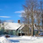Best Western Silver Fox Inn, Waterville Valley