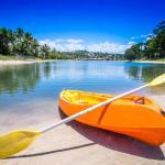 Bay of Palms, Gold Coast
