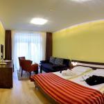 Apartment Matej, Bešeňová