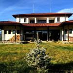 Hotellbilder: Guest House Hasiendata, Pavel Banya