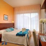 Hotel Corallo,  Diano Marina