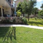 Apartments Vreto, Rovinj