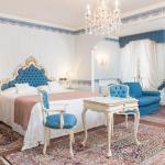 Hotel Duchessa Isabella,  Ferrara