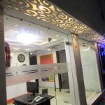 Hotel Bhartia, New Delhi
