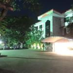 Hotel Mithila,  Eramalloor