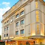 Hotel Emirhan Palace, Avcılar