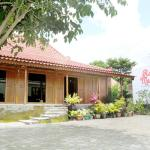 Rumah Medari Guest House,  Yogyakarta