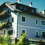 Haus Gell, Mauterndorf