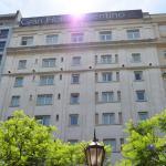 Gran Hotel Argentino, Buenos Aires