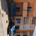 Apartment Sonja, Budva