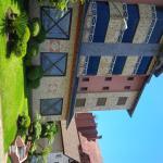 Apartamento Quinta Da Serra,  Canela