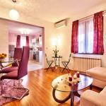 Apartments Cvek, Rovinj