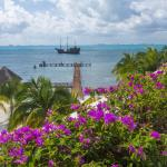 Isla Mujeres Palace - All Inclusive Adults Only, Isla Mujeres