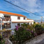 Apartments Lela 1827, Trogir