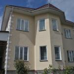 Guest House Nurel, Karakol