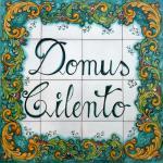 Residence Domus Cilento, Castellabate