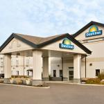 Hotel Pictures: Days Inn Thunder Bay North, Thunder Bay