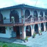 Hotel Pictures: Finca Hotel Villa Lucia, Armenia