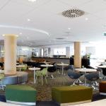 Hotel Pictures: Novotel Eindhoven, Eindhoven