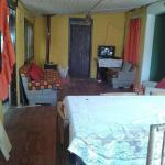 Hostal Angy,  Pichilemu