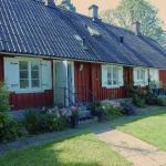 Swedish Idyll, Årstad