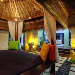Kedis Bali Villa,  Kuta