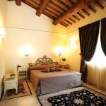 Resort e Spa San Crispino, Santa Maria degli Angeli