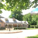 Foto Hotel: Linden Tree Manor, Lithgow