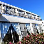 Gardenia Lodge,  Shirako
