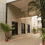 OYO Premium Salt Lake Webel More,  Kolkata